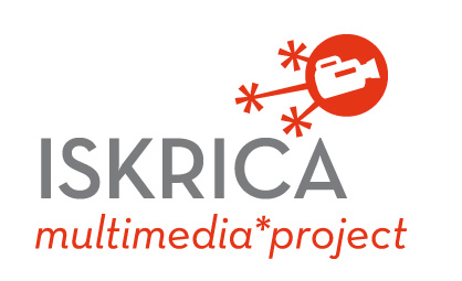 tl_files/public/img/ISKRICA_multimediaproject.jpg