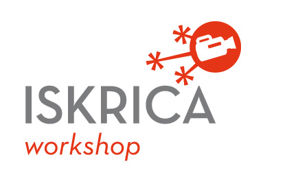 tl_files/public/img/ISKRICA_workshop.jpg